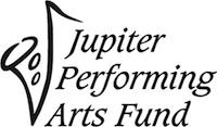 JPAF Logo - image001