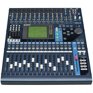 Yamaha_01V96I_24_Channel_Digital_Recording_Console_834310