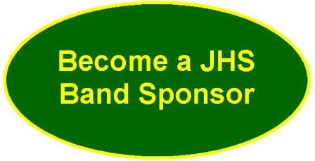 Click here for information on how YOU can help the JHS Band Program