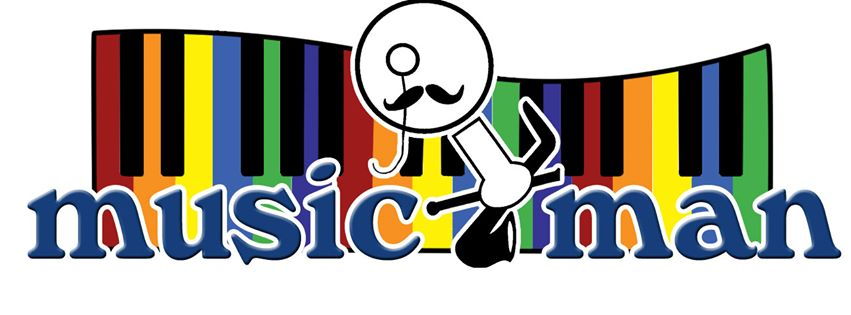 Visit Music Man's web page at www.MusicManInc.com for rentals, equipment, lessons, repairs, and more!