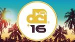 DCI 2016 Palms Logo
