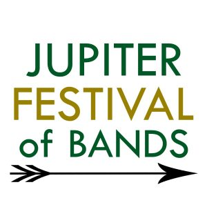 BAND DIRECTORS: Festival of Bands Registration