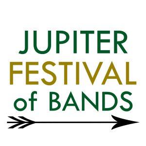 BAND DIRECTORS: Festival of Bands Registration