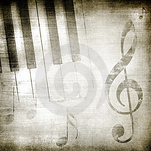 graphics-music-notes-455673