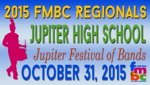 FMBC Regional Banner