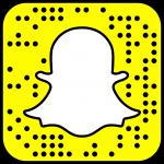 Snapchat: Spirit of Jupiter