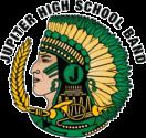Jupiter High School Band